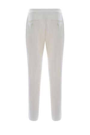 Pantaloni Max Mara Jasmine MAX MARA | 9 | 11360217600394-001