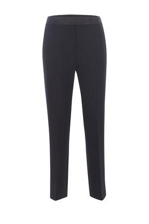 Pantaloni Max Mara Jasmine MAX MARA | 9 | 11360217600394-003