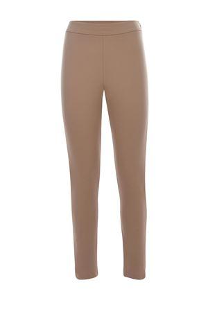 Pantaloni Max Mara Rosano MAX MARA | 9 | 17860213600119-001