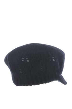 Cappello Max Mara Mandare in puro cashmere MAX MARA | 26 | 45760513600367-008