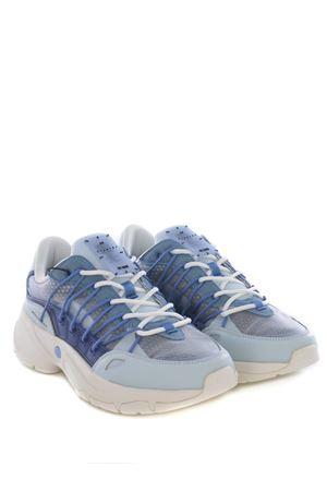 Sneakers MCQ  Breathe Aratana MCQ | 5032245 | 668762R2785-4021