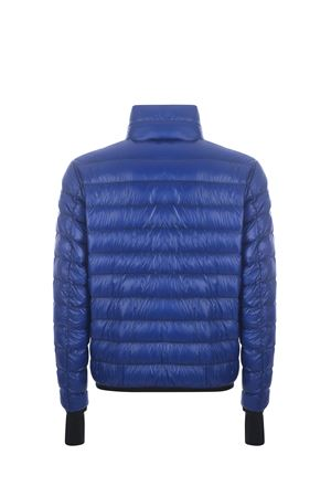 Piumino Moncler Hers MONCLER GRENOBLE   783955909   1A000-27539YL-754