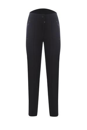 Pantaloni Moncler Grenoble MONCLER GRENOBLE | 9 | 2A000-0453064-999