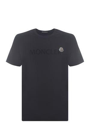 MONCLER | 8 | 8C000-228390T-999