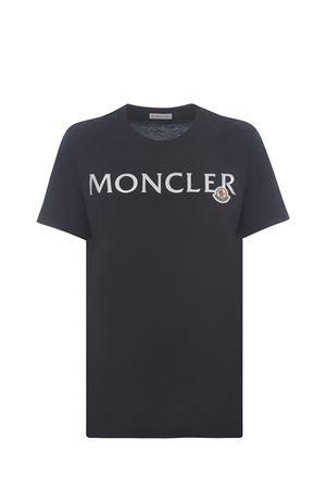 MONCLER | 8 | 8C000-24829FB-999