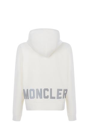 Felpa Moncler MONCLER | 7 | 8G000-29809LC-033