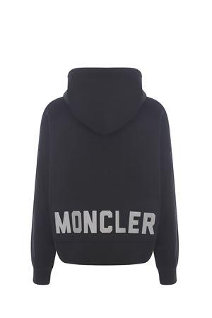 Felpa Moncler MONCLER | 7 | 8G000-29809LC-999