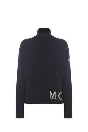 Maglione Moncler MONCLER | 7 | 9F000-12A9564-999