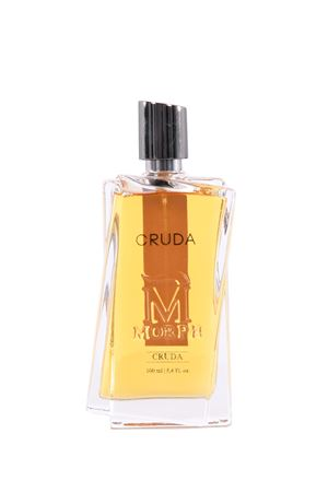 MORPH | -1369722335 | CRUDA100 ML