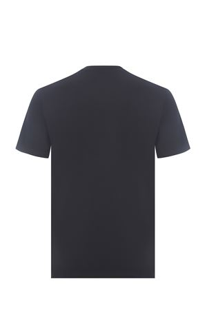 T-shirt Moschino Couture in cotone MOSCHINO | 8 | A07127039-1555