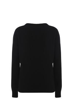 Maglione Moschino Couture MOSCHINO | 7 | A09035405-555