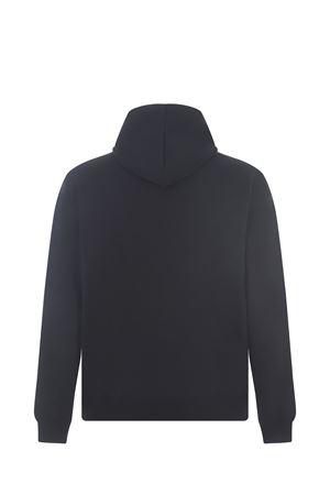 Felpa Moschino Couture in cotone MOSCHINO | 10000005 | A17027027-1555