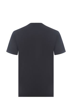 T-shirt Moschino Couture in cotone MOSCHINO | 8 | J07027040-1555