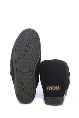 MOU | 5032245 | 111000ABKBK