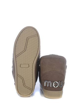 MOU | 5032245 | 111008AELGRY