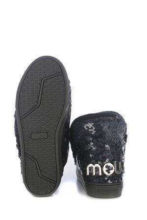 MOU | 5032245 | 111008GSEQNB