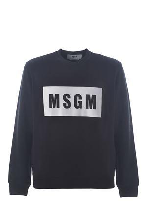 MSGM | 10000005 | 2000MM523200000-99