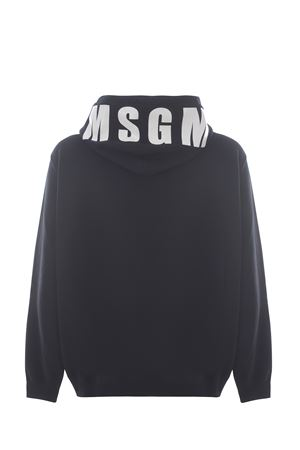 MSGM | 10000005 | 2000MM535200000-99
