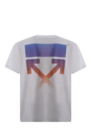 OFF WHITE | 8 | OMAA038F21JER0020184