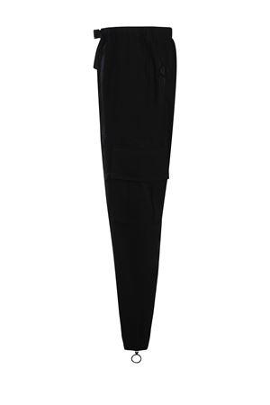 Pantaloni cargo OFF-White OFF WHITE | 9 | OMCF004F21FAB0011010
