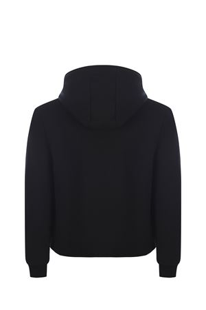 Felpa hoodie OFF-White OFF WHITE | 10000005 | OMEA300F21FLE0011010