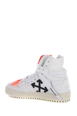 Sneakers Off-White 3.0 OFF Court OFF WHITE | 5032245 | OMIA065F21LEA0020110