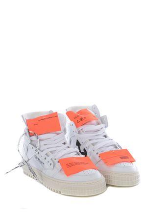 OFF WHITE | 5032245 | OWIA112F21LEA0010101