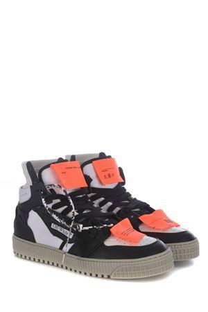 Sneakers OFF-White 3.0 off court supreme suede OFF WHITE | 5032245 | OWIA112F21LEA0010110