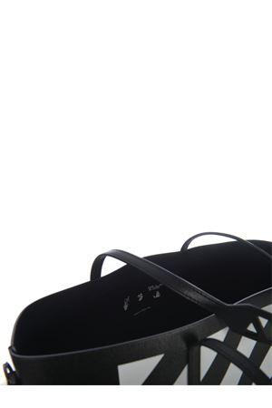 Shopping OFF-White Diag Binder OFF WHITE   31   OWNA142F21LEA0011001