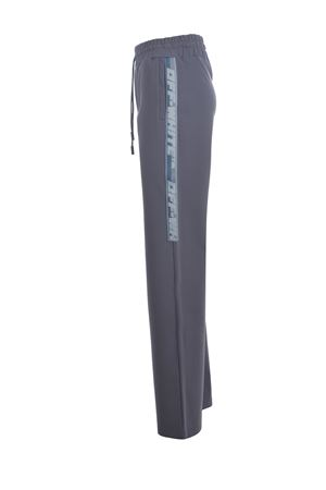 Pantaloni sportivi OFF-White Athl track OFF WHITE | 9 | OWVI010F21JER0010600