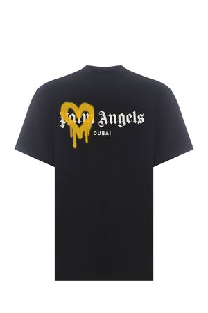 PALM ANGELS | 8 | PMAA001F21JER0041018