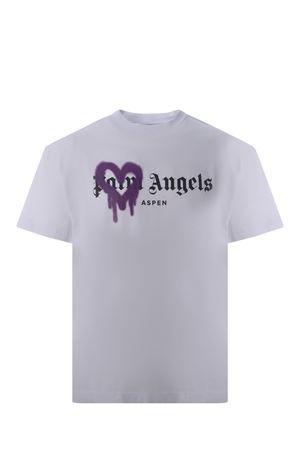 PALM ANGELS | 8 | PMAA001F21JER0050137