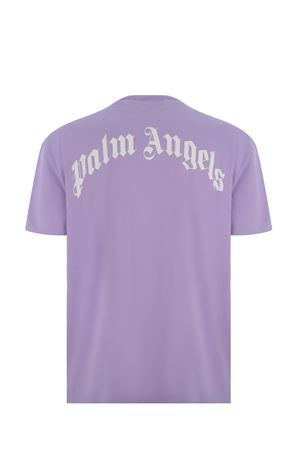 T-shirt Palm Angels Bear PALM ANGELS | 8 | PMAA001F21JER0233660