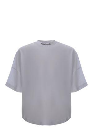 T-shirt Palm Angels Logo PALM ANGELS | 8 | PMAA002F21JER0020110