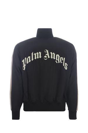 PALM ANGELS | 10000005 | PMBD030F21FAB0011001
