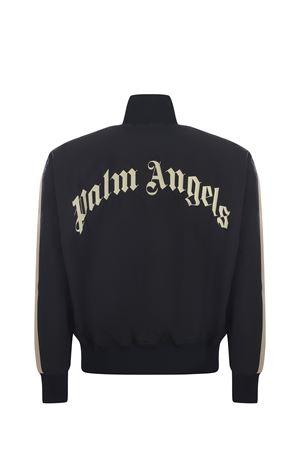 PALM ANGELS | 10000005 | PMBD030F21FAB0014601