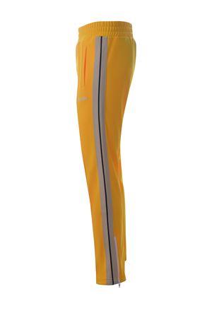 Pantaloni jogging Palm Angels Classic Track PALM ANGELS | 9 | PMCA007F21FAB0021801