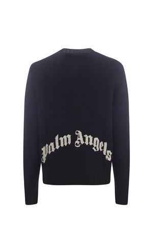 PALM ANGELS | 7 | PMHD006F21KNI0014601