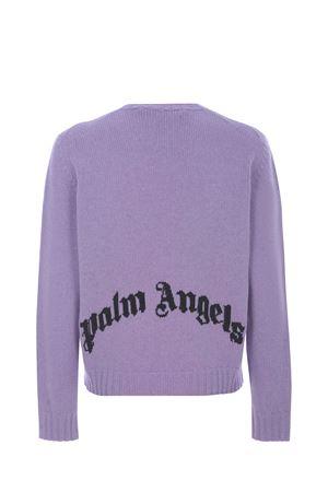 PALM ANGELS | 7 | PMHE027F21KNI0013610