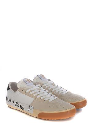 Sneakers Palm Angels Vulcanizzate basse PALM ANGELS | 5032245 | PMIA065F21LEA0010110