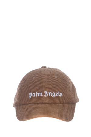 PALM ANGELS | 26 | PMLB003F21FAB0016101