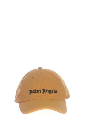 PALM ANGELS | 26 | PMLB003F21FAB0022010
