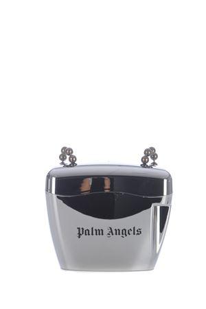 PALM ANGELS   31   PWNQ002F21PLA0027210