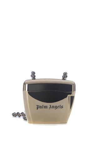 PALM ANGELS | 31 | PWNQ002F21PLA0027610