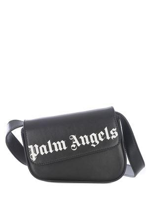 PALM ANGELS | 5032266 | PWNT002F21LEA0011001