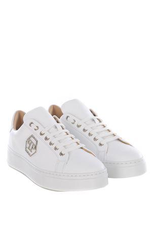 Sneakers Philipp Plein PHILIPP PLEIN | 5032245 | MSC3228PLE010N-01