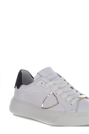 Sneakers Philippe Model Temple PHILIPPE MODEL | 5032245 | BTLDXE01