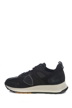 Sneakers Philipppe Model Royale Low PHILIPPE MODEL | 5032245 | RLLUW007