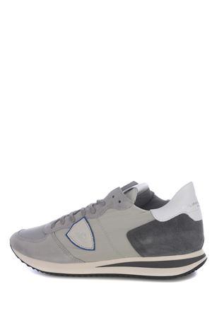 Sneakers Philippe Model Tropez Low PHILIPPE MODEL | 5032245 | TZLUW058