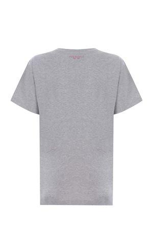 T-shirt Philosophy di Lorenzo Serafini in cotone PHILOSOPHY | 8 | A07015744-485